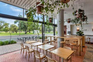152 Wright Street Adelaide SA 5000 - Image 3