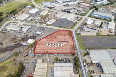 17-27 Wood Street South Geelong VIC 3220 - Image 4