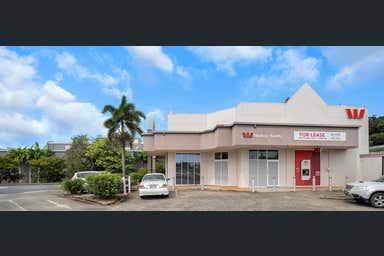 28 Grandview Drive Mount Pleasant QLD 4740 - Image 3