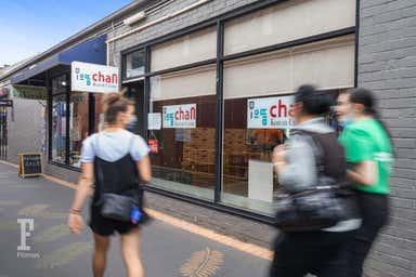 Shop 3, 89 Koornang Road Carnegie VIC 3163 - Image 3