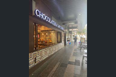 108 Albert Street Brisbane City QLD 4000 - Image 3