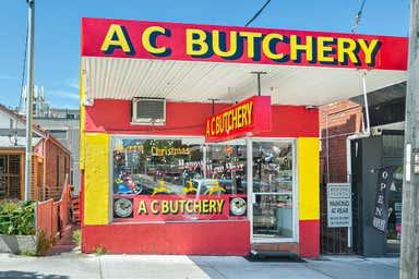 174 Marion Street Leichhardt NSW 2040 - Image 3