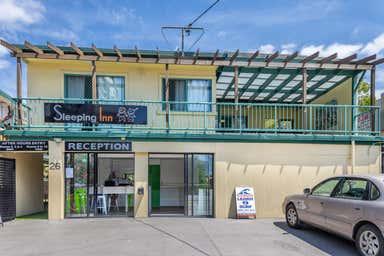 26-28 Peninsular Drive Surfers Paradise QLD 4217 - Image 4