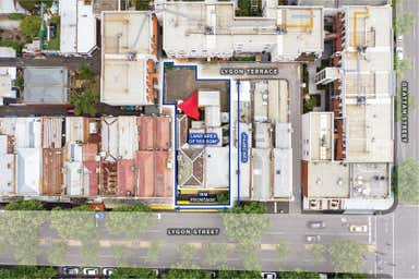 185-187 Lygon St Carlton VIC 3053 - Image 3