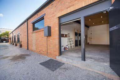 392 Logan Road Stones Corner QLD 4120 - Image 4