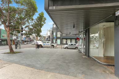 357 New South Head Road Double Bay NSW 2028 - Image 3