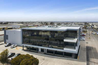 20-22 Ainslie Road Campbellfield VIC 3061 - Image 3