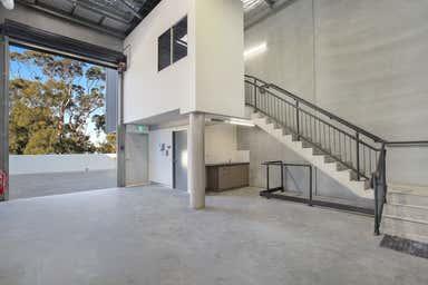 24/8 Jullian Close Banksmeadow NSW 2019 - Image 3