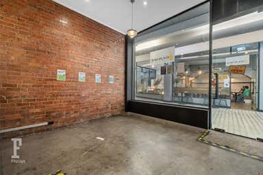 Shop 5 & 6, 673 Glenferrie Road Hawthorn VIC 3122 - Image 3