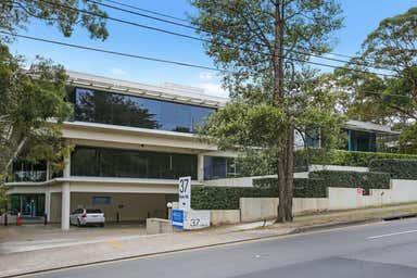 35 - 37 Ryde Road Pymble NSW 2073 - Image 4