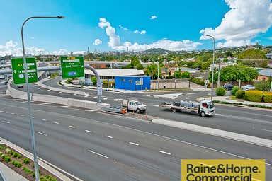 164 Gympie Road Kedron QLD 4031 - Image 4