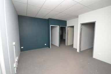 5/385 Sevenoaks Street Beckenham WA 6107 - Image 3