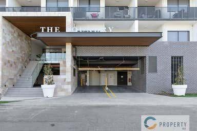 10 Holden Street Woolloongabba QLD 4102 - Image 2