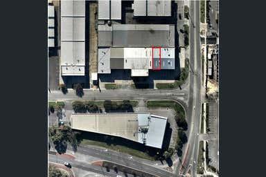 Part of 23 Pearson Way Osborne Park WA 6017 - Image 3