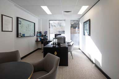 33-39 Riley Street Woolloomooloo NSW 2011 - Image 4