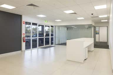 Terminal One, 396 Stuart Highway Winnellie NT 0820 - Image 4