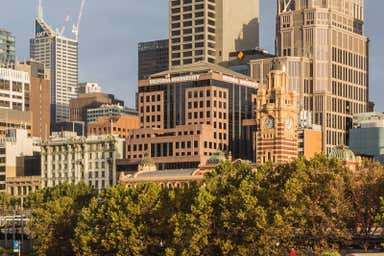 300 Flinders Street Melbourne VIC 3000 - Image 2