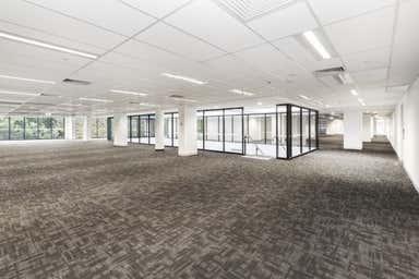 Level 3, 30C Wentworth Street Glebe NSW 2037 - Image 3