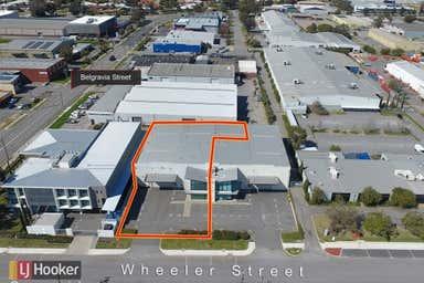 1/30 Wheeler Street Belmont WA 6104 - Image 3