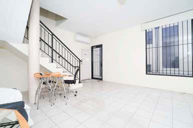 Unit 1, 144 Beringarra Avenue Malaga WA 6090 - Image 3
