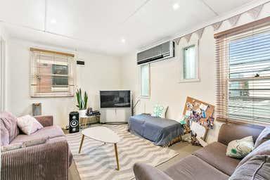 217-219 King Street Newtown NSW 2042 - Image 3