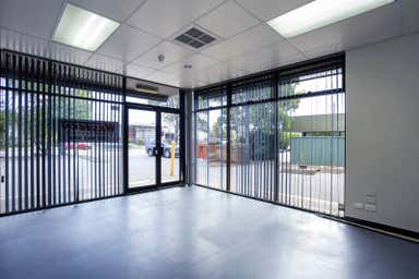 Unit 1, 30-36 Birralee Road Regency Park SA 5010 - Image 3