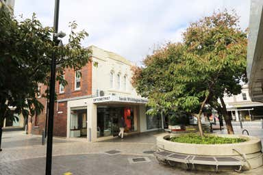 103 St John Street Launceston TAS 7250 - Image 4