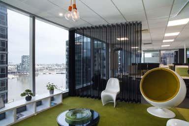 Aquavista Tower, 16/401 Docklands Drive Docklands VIC 3008 - Image 3