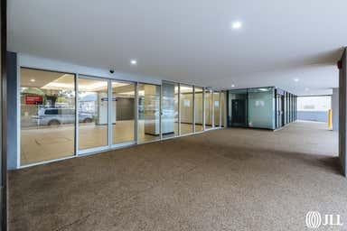 Morisset House, 7 - 9 Morisset Street Queanbeyan NSW 2620 - Image 3