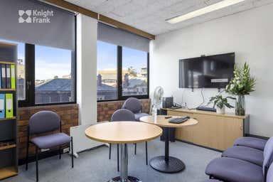 171 Macquarie Street Hobart TAS 7000 - Image 4