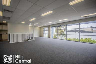 A4/276-278 New Line Road Dural NSW 2158 - Image 2
