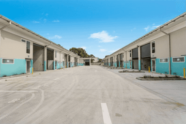 Unit 32, 4-10 Anderson Street Banksmeadow NSW 2019 - Image 4