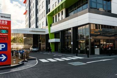 Suite 7.04/289 King Street Mascot NSW 2020 - Image 3