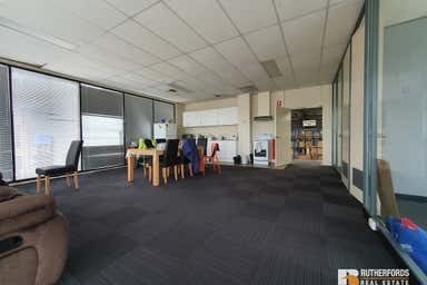 120 Barry Road Campbellfield VIC 3061 - Image 4