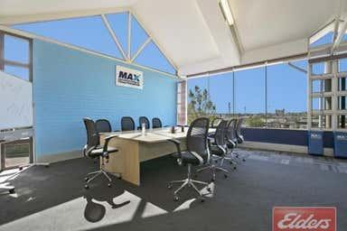 14 Jordan Terrace Bowen Hills QLD 4006 - Image 3