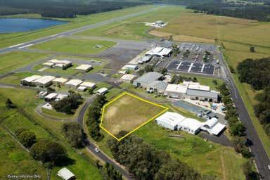 4/176-178 Southern Cross Drive, Ballina NSW 2478 - Image 3
