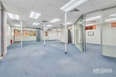 4/183 Wakefield Street Adelaide SA 5000 - Image 3