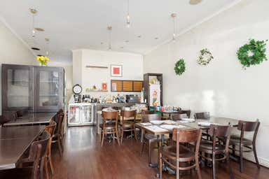 242 Military Road Neutral Bay NSW 2089 - Image 3