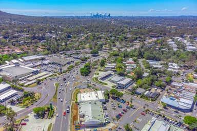 5/9 Marshall Lane Kenmore QLD 4069 - Image 3