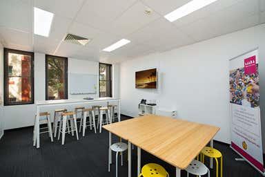 161 King Street Newcastle NSW 2300 - Image 3