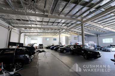 10 Production Avenue Molendinar QLD 4214 - Image 3