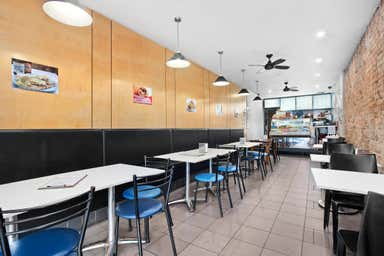 215 King Street Newtown NSW 2042 - Image 3