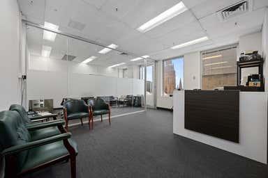 Suite 904 & 905, 227 Collins Street Melbourne VIC 3000 - Image 4