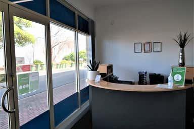 Shop 3&4, 475 Payneham Road Felixstow SA 5070 - Image 3