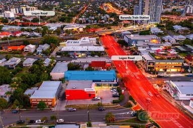 206 Logan Road Woolloongabba QLD 4102 - Image 2