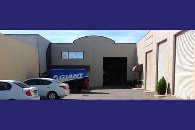 3/24 Crocker Drive Malaga WA 6090 - Image 3