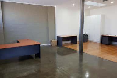 Unit 3, 343 Plummer Street Port Melbourne VIC 3207 - Image 4