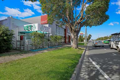 126 Lambton Road Broadmeadow NSW 2292 - Image 3