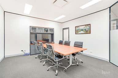 14/76 Wises Road Maroochydore QLD 4558 - Image 4