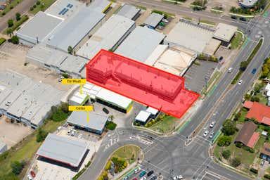 48 Sumners Road Sumner QLD 4074 - Image 4